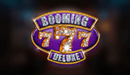 Booming Seven Deluxe
